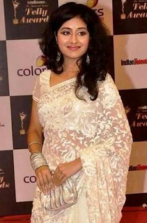 Paridhi Sharma new show, husband, facebook, age, instagram, latest news, photos, biodata, and rajat tokas, biography, jodha akbar, marriage photos, child, baby, pregnant, jodha, rajat tokas and offscreen, wedding photos, awards, and rajat tokas photos, images, hot, twitter, hd images, images of without makeup, in chandragupta maurya, wiki, and rajat tokas facebook, pics, dan rajat tokas, fb, what is doing now, hamil, height, wedding pictures, next project, hot pics