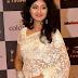 Paridhi Sharma husband, age, biodata, biography, marriage photos, child, baby, wedding, wiki, height, wedding pictures, new show, and rajat tokas, jodha akbar, latest news, photos, pregnant, jodha, rajat tokas and offscreen, what is doing now, hamil, next project, hot pics, awards, images, hot, hd images, without makeup, in chandragupta maurya, facebook, instagram, twitter, and rajat tokas facebook, fb