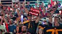 Tin vắn LMHT ngày 8/9: Fnatic đè bẹp Schalke 04 để tái ngộ G2 trong trận chung kết, xác định xong cái tên thứ 15 góp mặt tại CKTG
