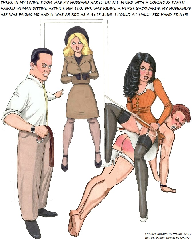 virgin-husband-and-femdom-story-sexual-and-sadism-and-humiliation-and-women