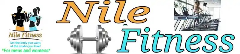 Nile Fitness. For Fitness, workout and supplements informations