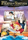 [DVDRip] A Bandeira dos Piratas (2001) *NaiPT*