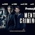 """Promoção """"Mente Criminosa"""" (Finalizada)"""