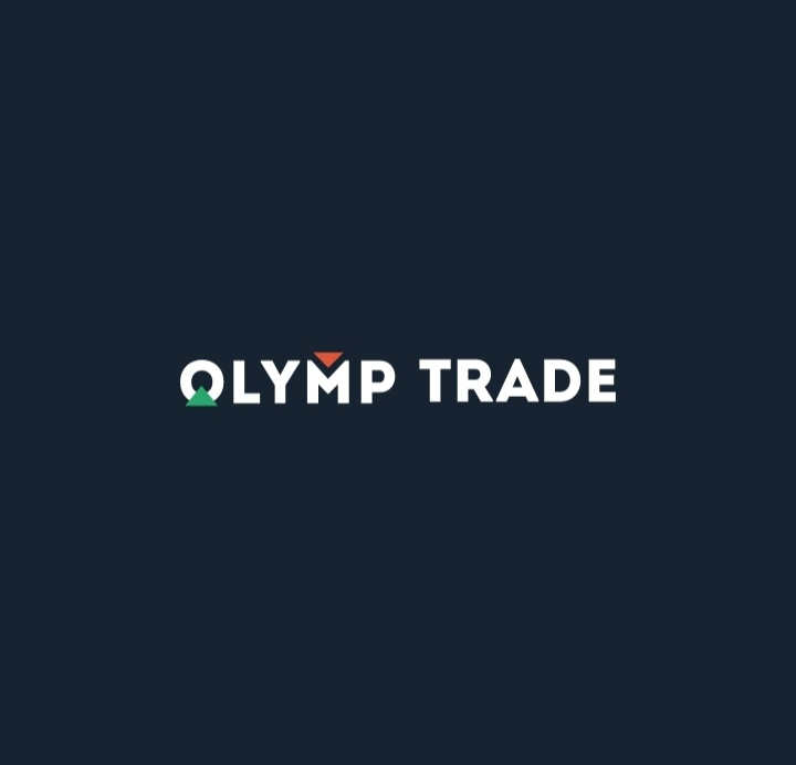 Aplikasi Trading Terbaik Remaja 2021