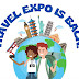 World Travel Expo 2021: For Your 2022 Travel Goals and the Recovery of Travel Industry