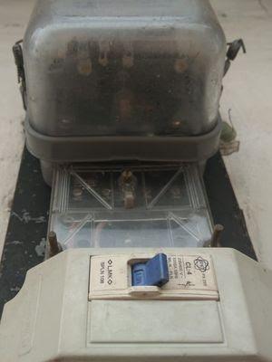 Inilah cara mengecek listrik di rumah yang digratiskan Oleh pemerintah