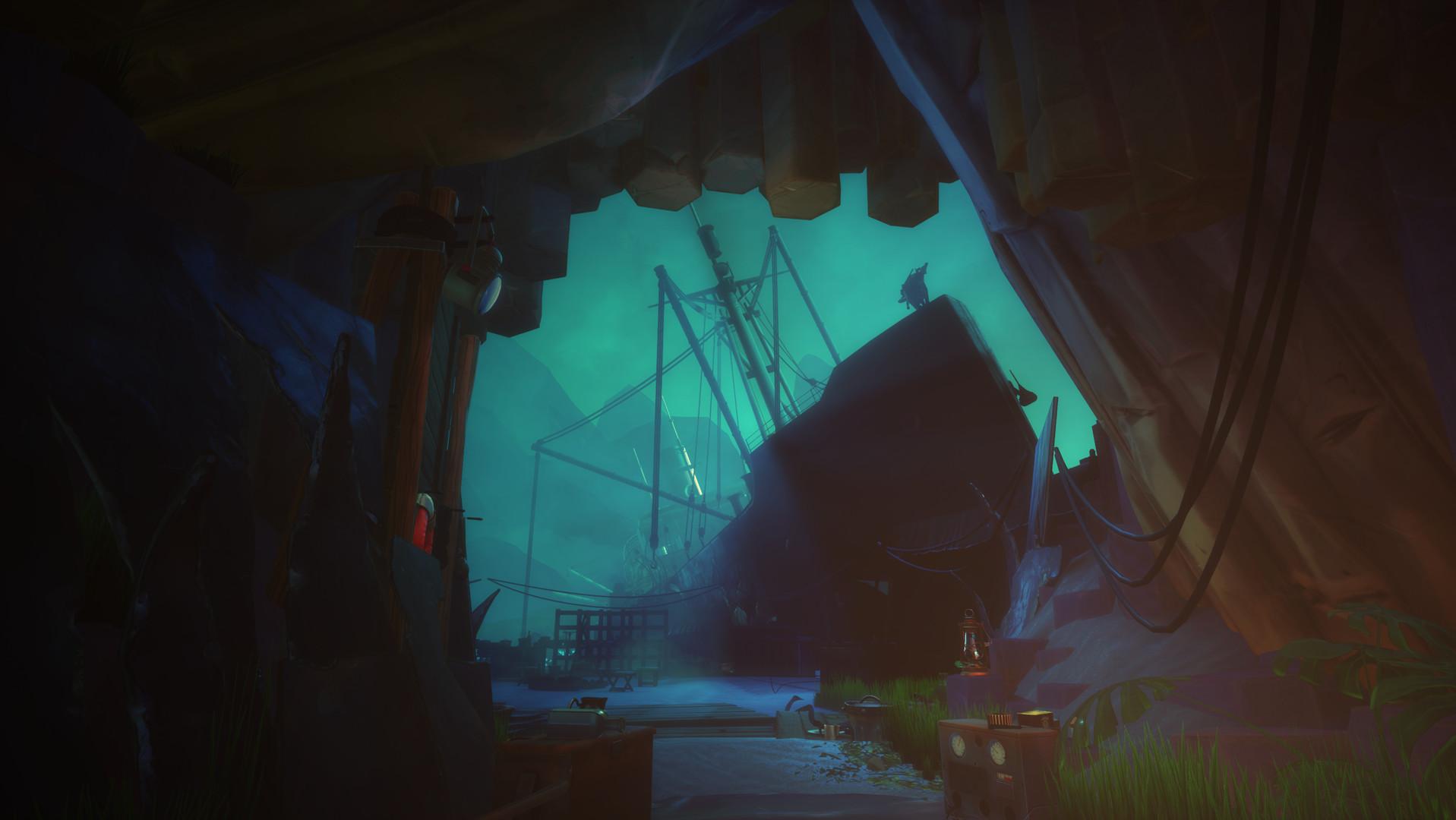 call-of-the-sea-pc-screenshot-04