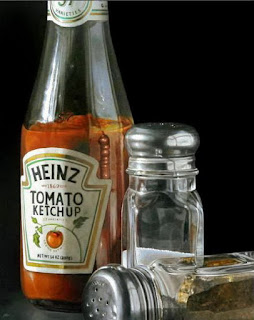 bodegones-con-botellas-frutas-hiperrealismo-oleo