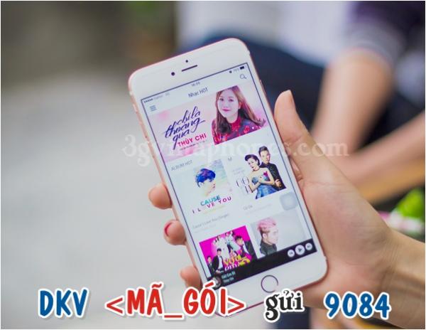 Hướng dẫn cách Đăng Ký 3G MobiFone mới nhất 2017,kiemthecao.com