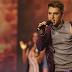 Recap | X Factor BR 2016: entre erros e acertos, eliminações fizeram o Top 10 valer a pena