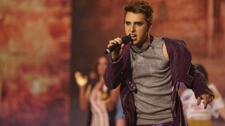 Depois de apontar os 4 pontos que merecem a nossa atenção, voltamos para a primeira Recap do X Factor BR. Confira!