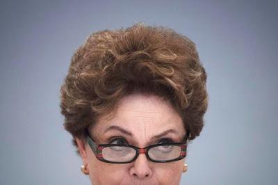 brasil-politica-dilma-rousseff-20180326-
