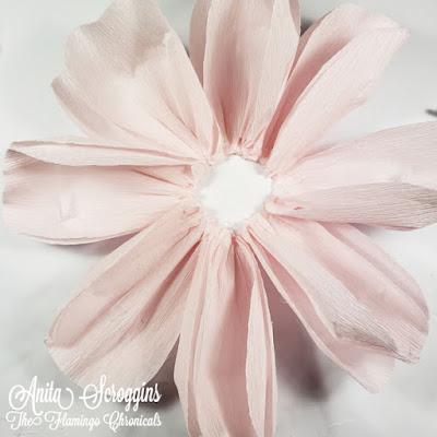 petal layer