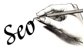cara untuk menulis sebua artikel blog yang seo