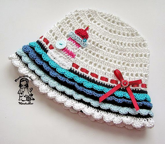 https://www.etsy.com/listing/101870939/crochet-hat-with-lighthouse-application?ref=related-0