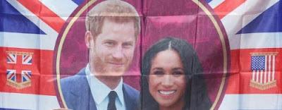 donde ver la boda principe harry