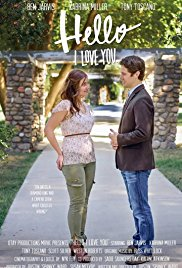 Watch Hello I Love You Online Free 2018 Putlocker