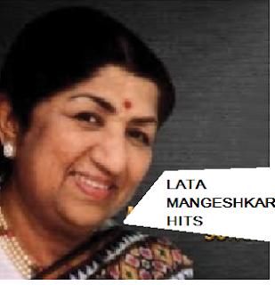 bollywood hot video songs, lLata Mangeshkar Song, old bollywood songs, Old Hindi song lists, old hindi songs, old romantic Songs, purane bollywood songs, PURANE gane, songs