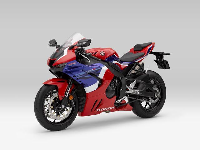 Honda-CBR1000RR-R-1