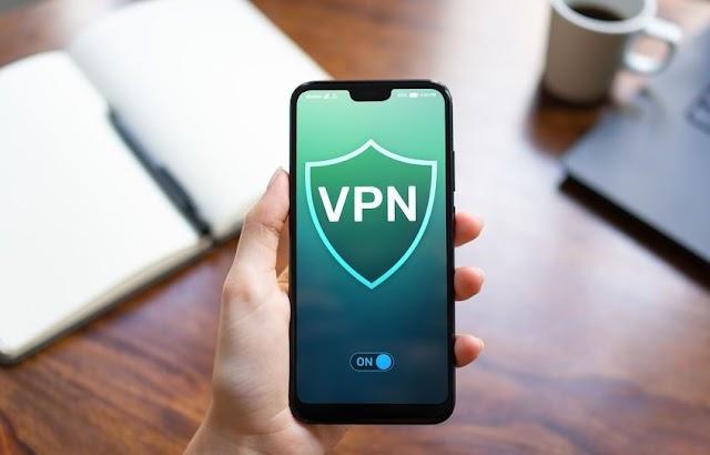 Data of 21 Million VPN User Leaked for Sale Online