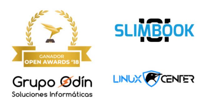 SLIMBOOK Y LINUX, DE VALENCIA AL MUNDO