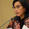 Kementerian Keuangan Resmi Keluarkan Peraturan Pembayaran Gaji PPPK