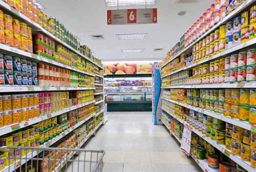 Toko-Makanan-Minuman-Online-Terlengkap-Beragam-Cemilan-Enak-Ada-Disini