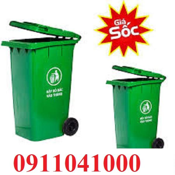 Diễn đàn rao vặt tổng hợp: Thùng rác nhựa công cộng phân phối toàn quốc giá cạnh T%25E1%25BA%25A3i%2Bxu%25E1%25BB%2591ng