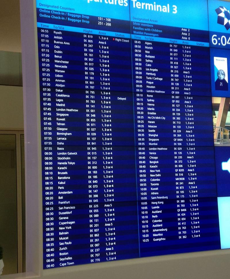 Great hacks for cheap flights