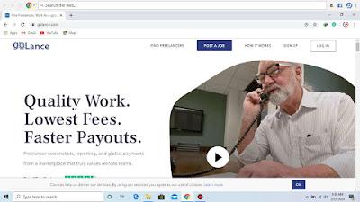 online data enrty jobs