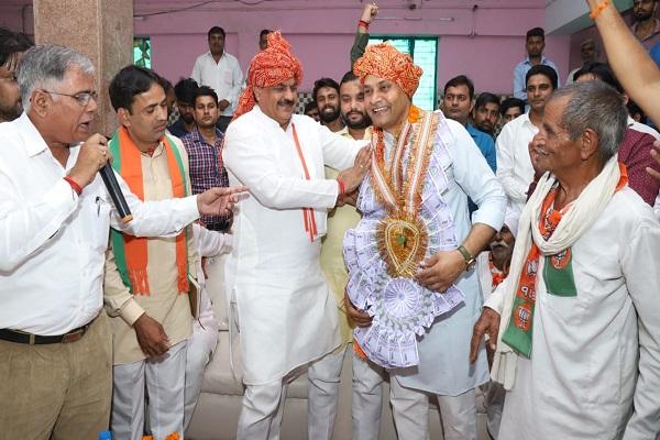 tekchand-sharma-support-sohanpal-chhokar