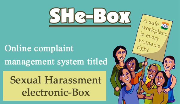 SHe-Box-Sexual-Harassment-Electronic-Box-DoPT