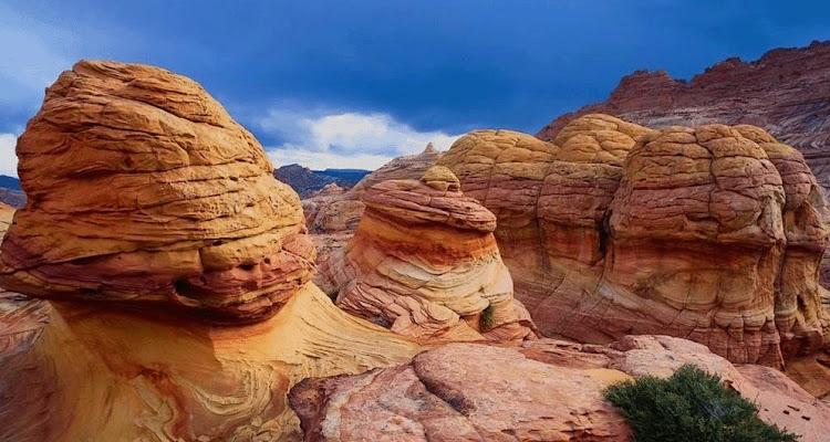 Resultado de imagen para geologia