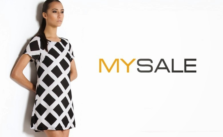 My Not-so-good Shopping Experience with MYSALE PH | AlexBamin3D