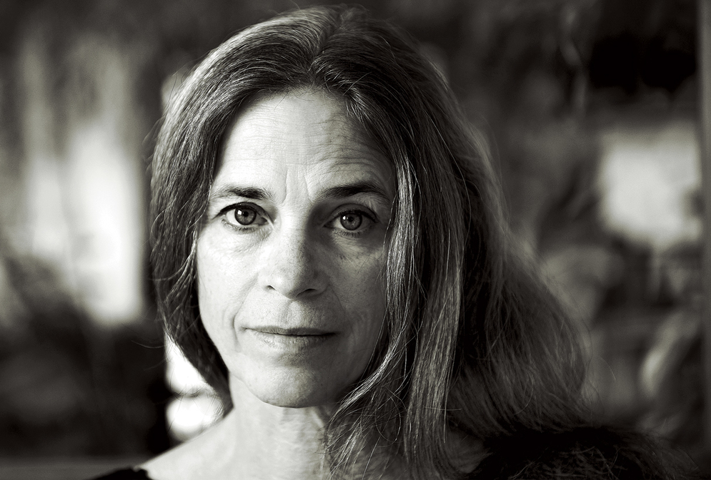Sally Mann | One of my all time favorite photographers. I