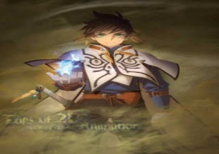 Download Tales of Zestiria the X S2 Episode 02 Subtitle Indonesia