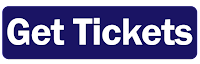 www.ticketnet.com.ph