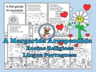 atividade ensino religioso 1 ano fundamental, atividade ensino religioso 4 ano, atividade para evangelização espiritual infantil, texto ensino religioso, textos para evangelizar,
