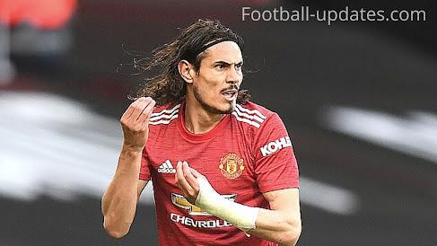 Top 10 Best Forward in the Premier League this Season