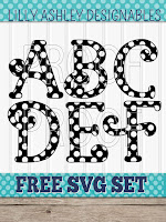 http://www.thelatestfind.com/2019/07/free-svg-file-set-of-letters.html