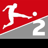 PES 2021 PS4/PS5 Option File 2.Bundesliga