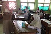 Satuan Pendidikan di Zona Kuning Boleh Tatap Muka, Termasuk DIY?
