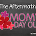 Mom's Day Out | Personal