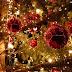 Natal em Três Barras terá shows e presentes para mais de 5,8 mil crianças