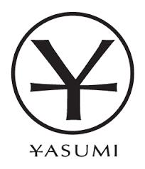 http://yasumi.pl/