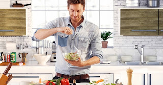 Cara Alami Diet Cepat Berkat Metabolisme Tubuh Lancar