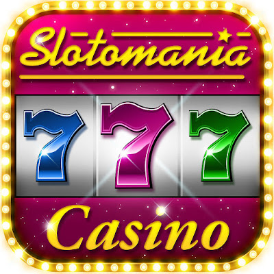 Download Slotomania Free Slot APK [Latest]