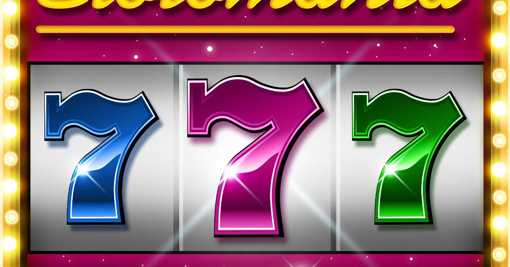 online casino play for fun stars games casino