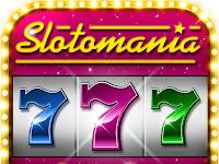 Download Slotomania Free Slot APK [Latest]