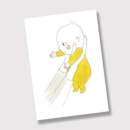 grattiskort bebis Maijas sketchbook: Grattiskort till alla möjliga bebisar grattiskort bebis